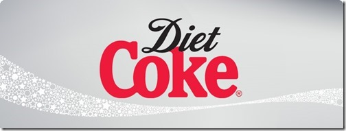 AM_706x264_diet_coke